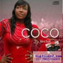 Coco - Coco Emi Gan Gan Feat. Vector